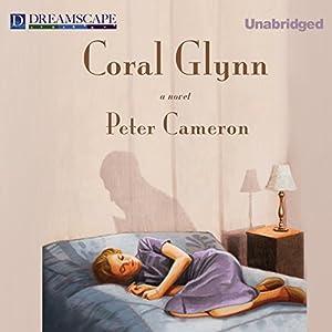 Coral Glynn Audiobook