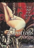 Entrails of the Virgin [DVD] [Region 1] [US Import] [NTSC]