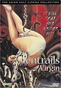 Entrails of a Virgin