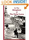 In the Kingdom of the Dalai Lama