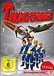 Thunderbirds - Die komplette Serie [1...