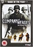 Company of Heroes GOTY 2006 Edition (PC)