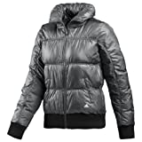 Adidas Jacket Premium Padded