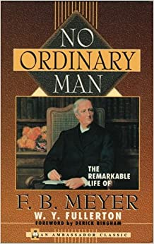 ordinary men book review They were ordinary men kirkus reviews issue: feb our editors select the one author and one book they believe to be most worthy of your attention and.