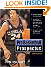 Pro Basketball Prospectus: 2003 EDITION (Pro Basketball Forecast)