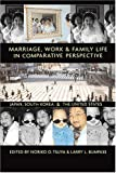 img - for Tsuya: Marriage, Work & Family CL book / textbook / text book