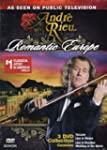Andre Rieu: Romantic Europe