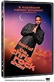 echange, troc Best of Chris Rock Show 1 [Import USA Zone 1]