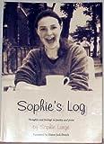 Sophie's Log Pb