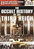 Occult History Of The Thir