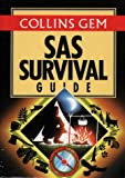 Collins Gem Sas Survival Guide (0004701674) by Wiseman, John