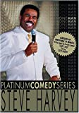 Is Steve Harvey doing too much?   Clacking in Color [51N8ETSPQFL. SL160 ] (IMAGE)