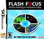 Flash Focus: Vision Training in Minut...