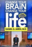 Change Your Brain, Change Your Life (Public Television Special)