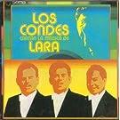 Cantan La Musica De Agustin Lara