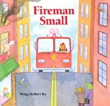 Image of Fireman Small