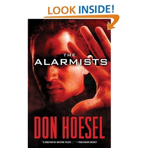 Alarmists, The