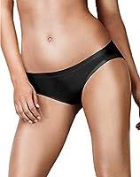 Maidenform Womens Comfort Devotion Bikini Panty