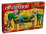 Operation Game Shrek Edition