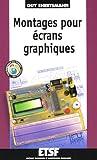 echange, troc Guy Ehretsman - Montages pour écrans graphiques