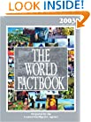 The World Factbook 2003: CIA's 2002 Edition