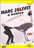 echange, troc Marc Jolivet : A Bobino
