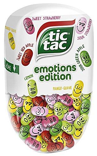 tic-tac-big-pack-emotions-edition-8er-pack-8-x-98-g