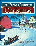 A Farm Country Christmas