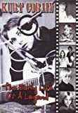 Kurt Cobain - The Early Life Of A Legend [2004] [DVD] [2006]
