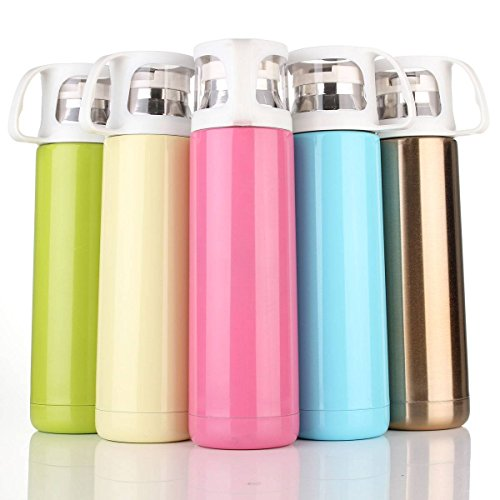 camtoa-vacuum-flask-500ml-stainless-steel-water-bottlewith-a-handle-vacuum-cup-for-hot-and-cold-drin
