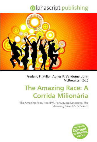 the-amazing-race-a-corrida-milionaria-the-amazing-race-redetv-portuguese-language-the-amazing-race-u