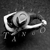 img - for Tango (Spanish Edition) book / textbook / text book