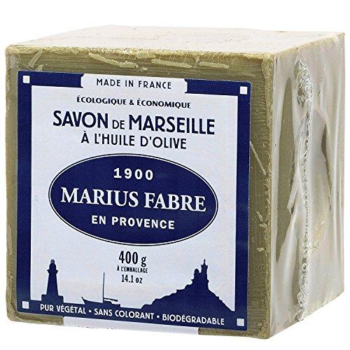 savon-de-marseille-vert-400g