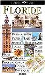 Guide Voir : Floride