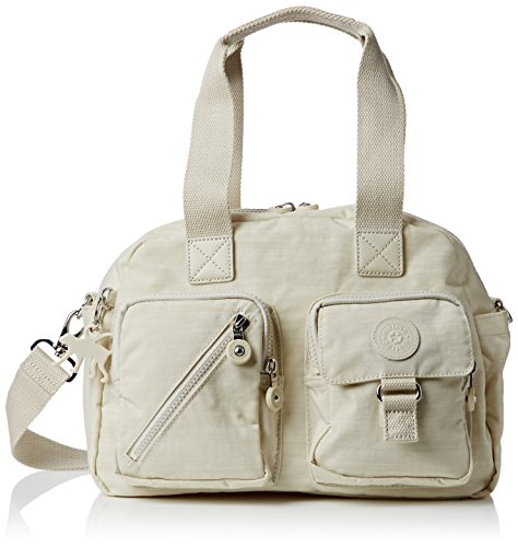 kipling-womens-defea-bp-shoulder-bag-dazz-cream