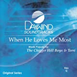 First Steps In A New Direct... - Chigger Hill Boys & Terri