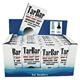 TarBar Cigarette Filters Box of 30 Filters