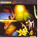 Nouveau Calls by Wishbone Ash (1990-10-25)
