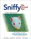 Sniffy, the Virtual Rat: Lite Version (0534358691) by Alloway, Tom