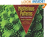 Mysterious Patterns: Finding Fractals...