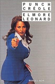 Punch créole par Leonard