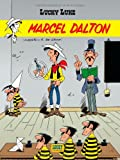 Marcel Dalton