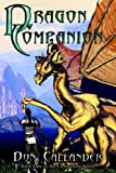 Dragon Companion (1594261903) by Callander, Don