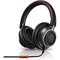 Philips L2BO/27 Fidelio Over-Ear 6.3mm Wired Headphones