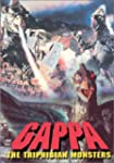 GAPPA (DVD)