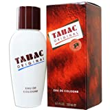 Tabac by Maurer & Wirtz Eau de Cologne Splash 150ml