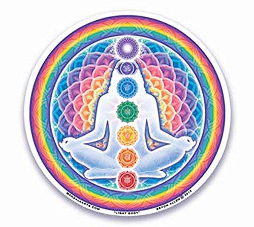 mandala-arts-colorful-decalcomania-adesivo-doppio-lato-1143-45-cm-per-organismo-di-allen-s59-bryon