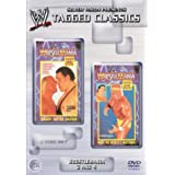WWE - Wrestlemania 3 And 4 [DVD]by Wwe