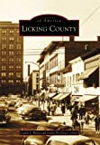Image of Licking County (OH) (Images of America)