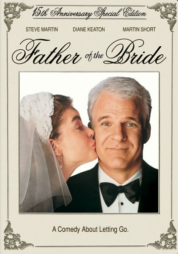 Cover art for  Father of the Bride (15th Anniversary Edition)